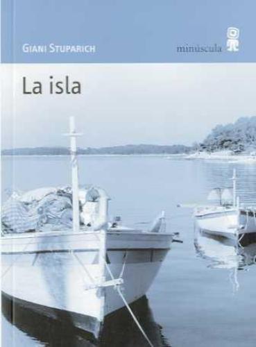 Isla, La