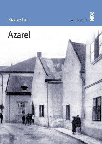 Azarel