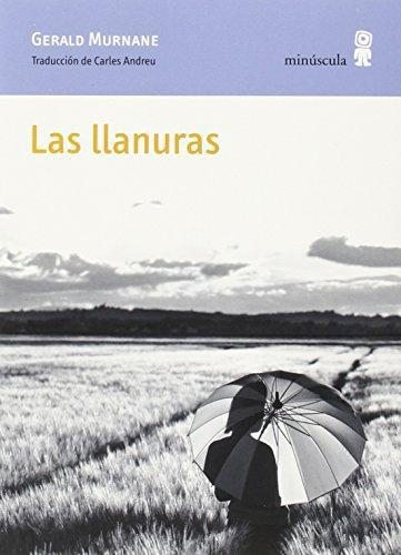 Llanuras, Las