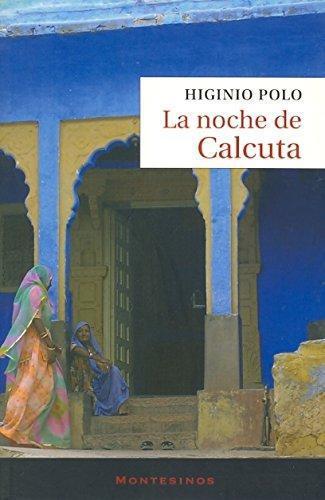 Noche De Calcuta, La