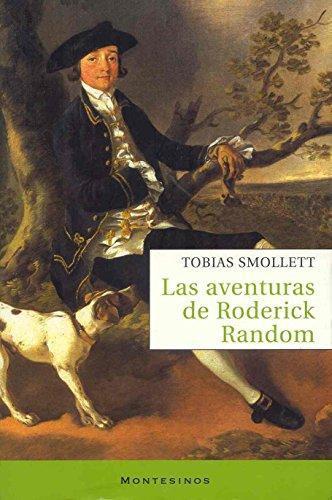 Aventuras De Roderick Random, Las