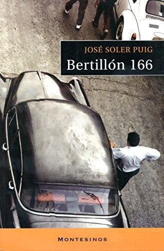 Bertillon 166