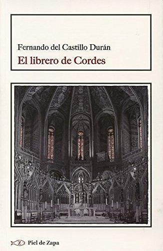 Librero De Cordes, El