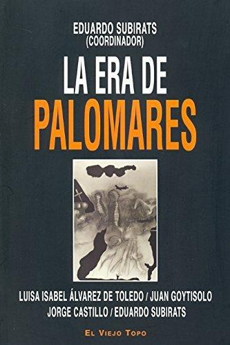 Era De Palomares, La