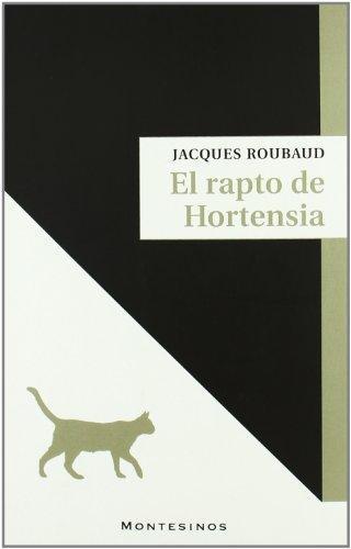 Rapto De Hortensia, El