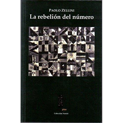 Rebelion Del Numero, La