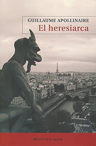 Heresiarca, El