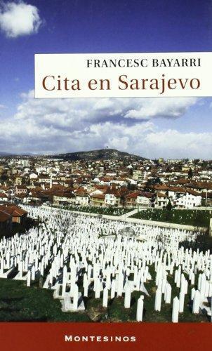 Cita En Sarajevo