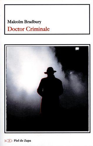 Doctor Criminale