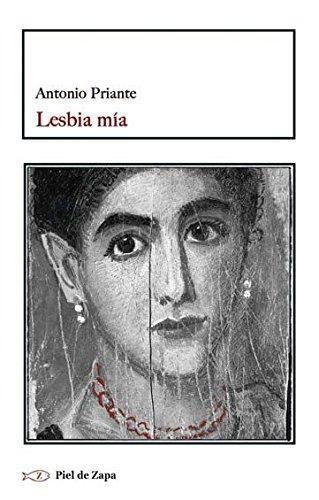Lesbia Mia