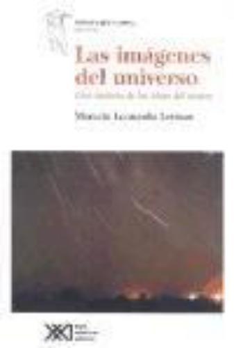 Imagenes Del Universo, Las