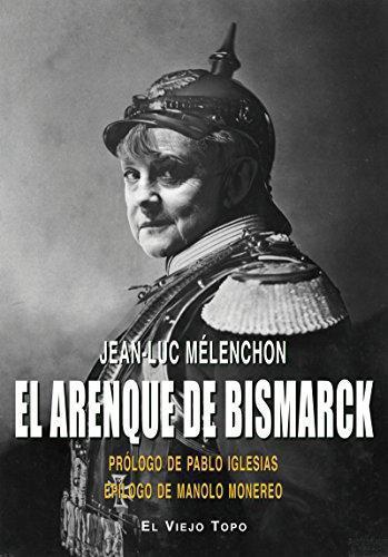 Arenque De Bismarck, El