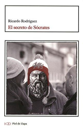Secreto De Socrates, El