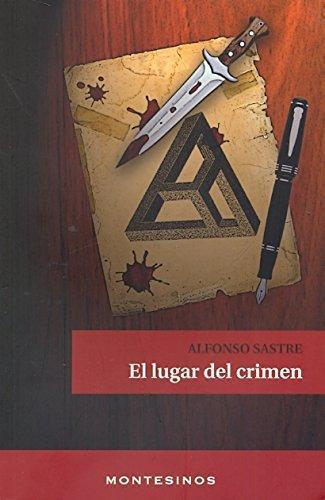 Lugar Del Crimen, El