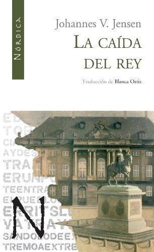 Caida Del Rey, La