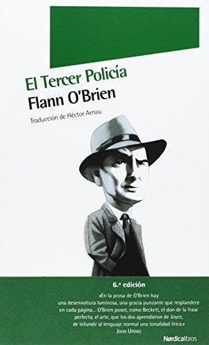 Tercer Policia, El