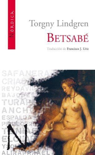 Betsabe