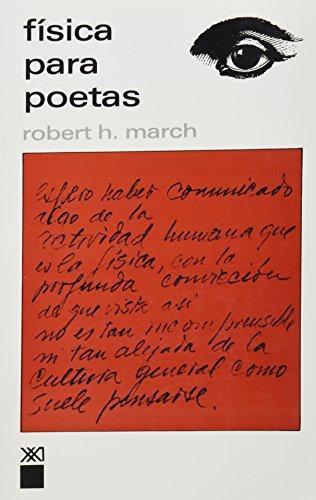 Fisica Para Poetas