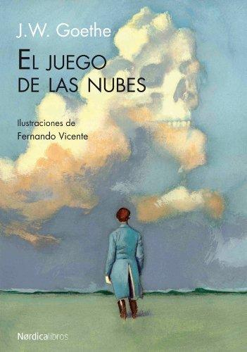 Juego De Las Nubes, El