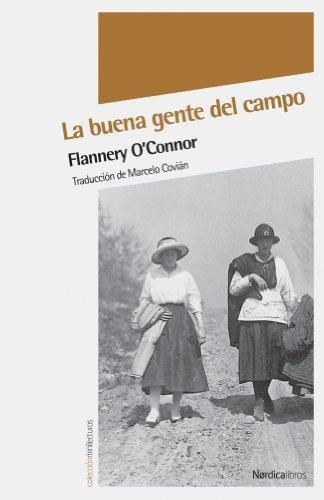 Buena Gente Del Campo, La