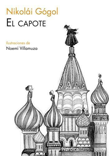 Capote, El