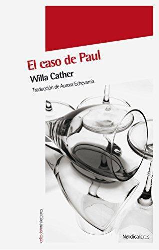 Caso De Paul, El