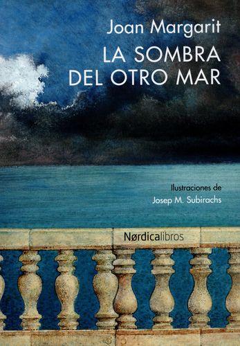 Sombra Del Otro Mar, La