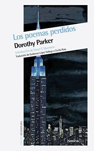 Poemas Perdidos, Los