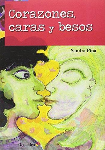 Corazones Caras Y Besos