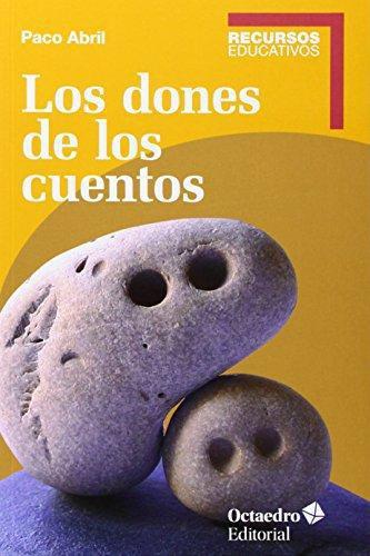 Dones De Los Cuentos, Los