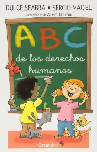 Abc De Los Derechos Humanos