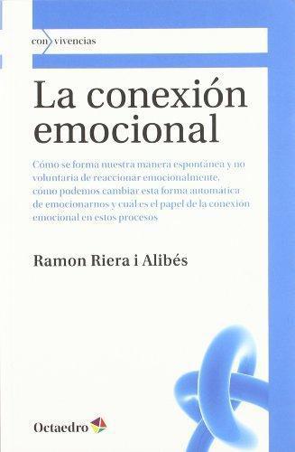 Conexion Emocional, La