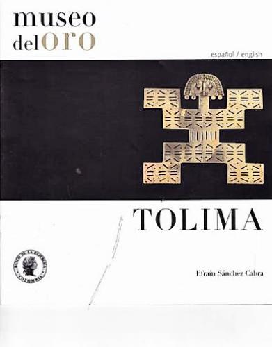 Museo Del Oro: Tolima