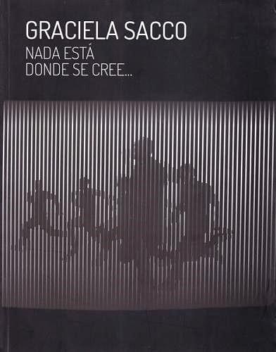 Catálogo Graciela Sacco