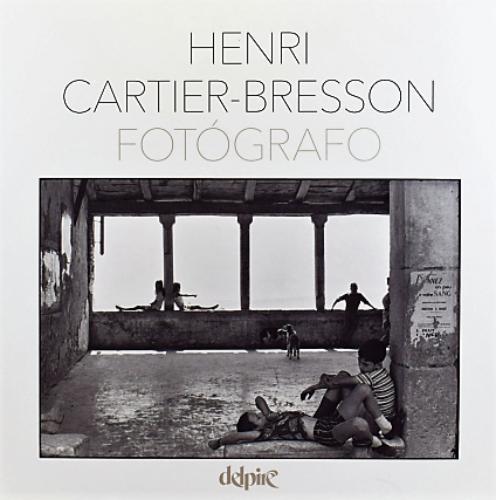 Catálogo Henry Cartier