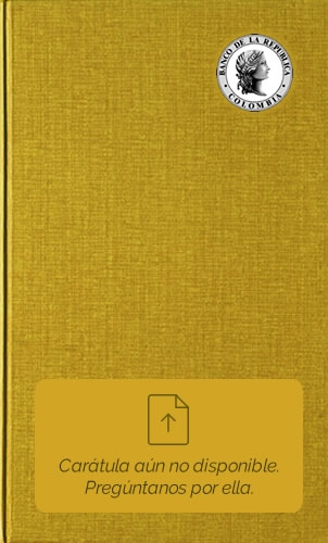 Catálogo Acuarelas Y Dibujos De Henry Price