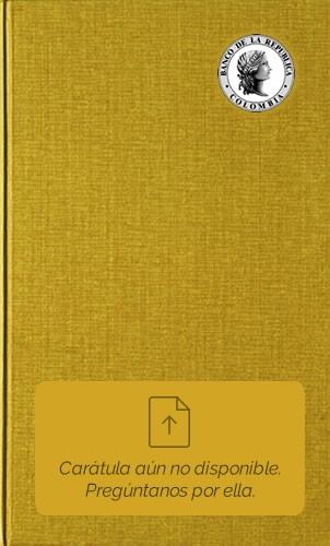 Catálogo Indigenas De Norteamerica