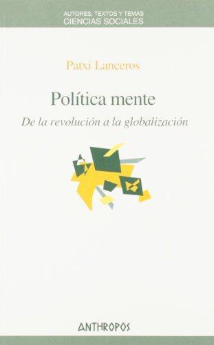Politica Mente
