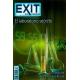 Exit 3 El Laboratorio Secreto