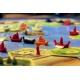 Catan: Piratas Y Exploradores (Exp)