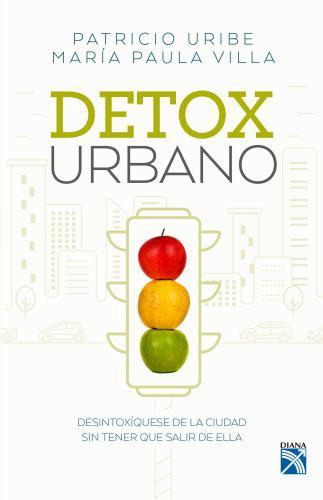 Detox Urbano