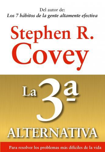 La 3A Alternativa