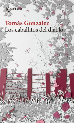 Los Caballitos Del Diablo