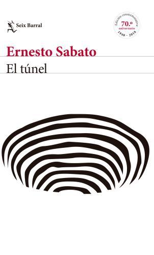 El Túnel - Edición Conmiemorativa