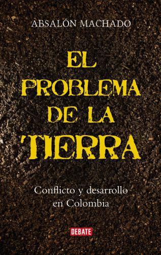 Problema De La Tierra, El