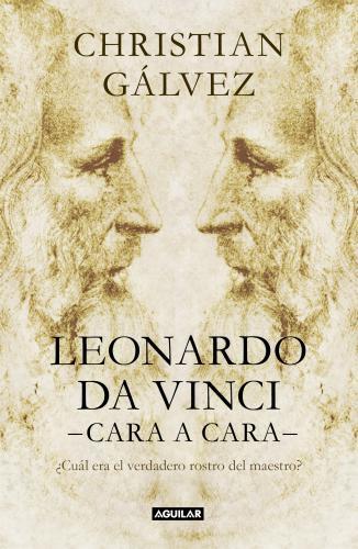 Leonardo Da Vinci, Cara A Cara