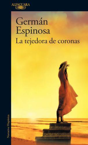 Tejedora De Coronas, La