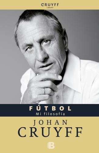 Futbol, Mi Filosofia