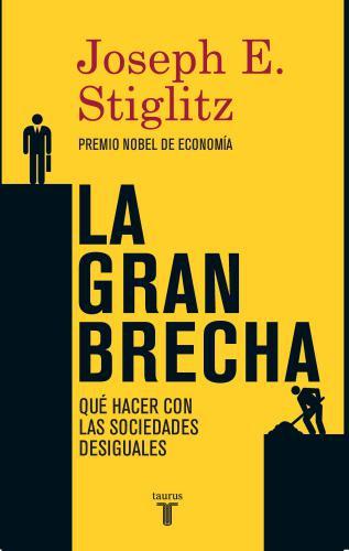 Gran Brecha, La