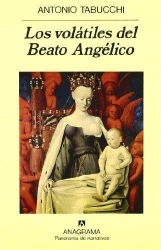 Volatiles Del Beato Angelico, Los